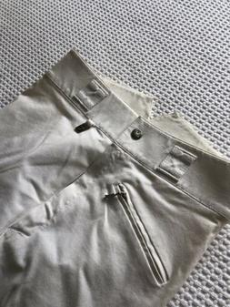 Cavallo Chagall Breeches, White, Size 40