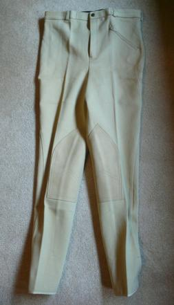 Peitsche Collection Ladies Equestrian Horse Riding Breeches