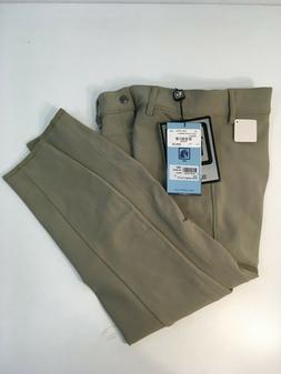 Romfh Lexington Teen/Child English Breeches Size 12 L Sand C
