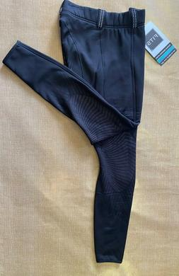 FITS Thermax Winter Treads Breeches